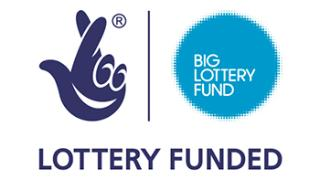 Big-lottery-fund-logo-©-National-lottery