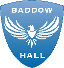 Baddow Hall Junior School